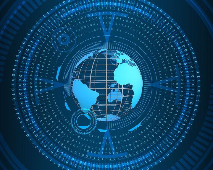 Disobbedienze - Cultura e culture digitali
