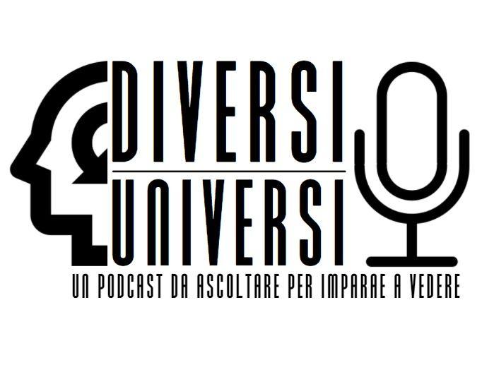 Diversi Universi