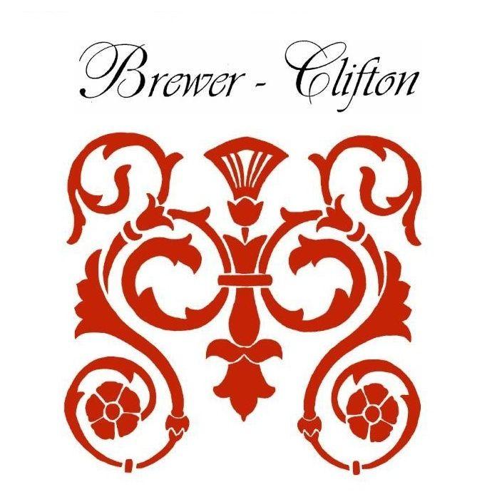 Brewer Clifton - Greg Brewer