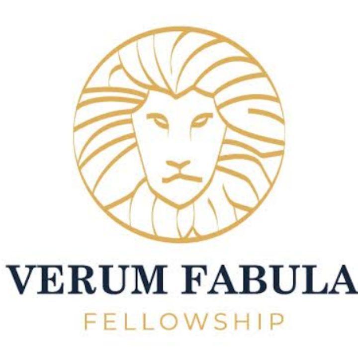 Verum Fabula Fellowship Review