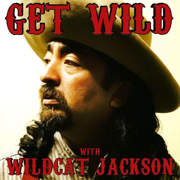 Get Wild with Wildcat Jackson