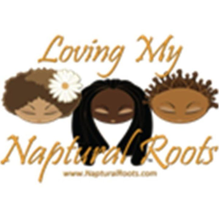 Naptural Roots chats with Dwele!