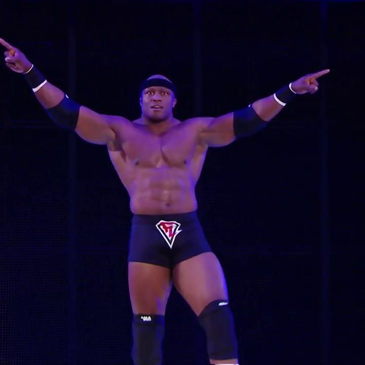 Wrestling 2 the MAX:  WWE RAW Review 4.9.18