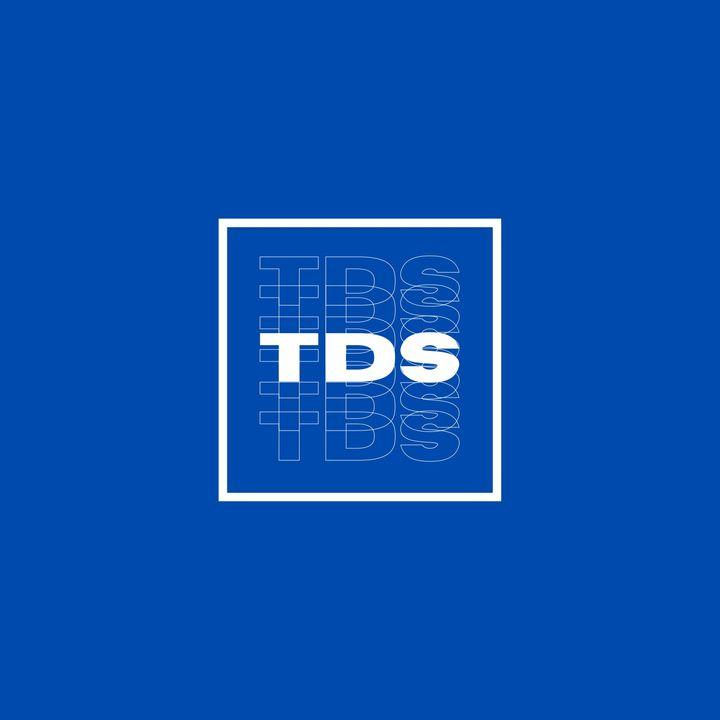 TDS Podcast