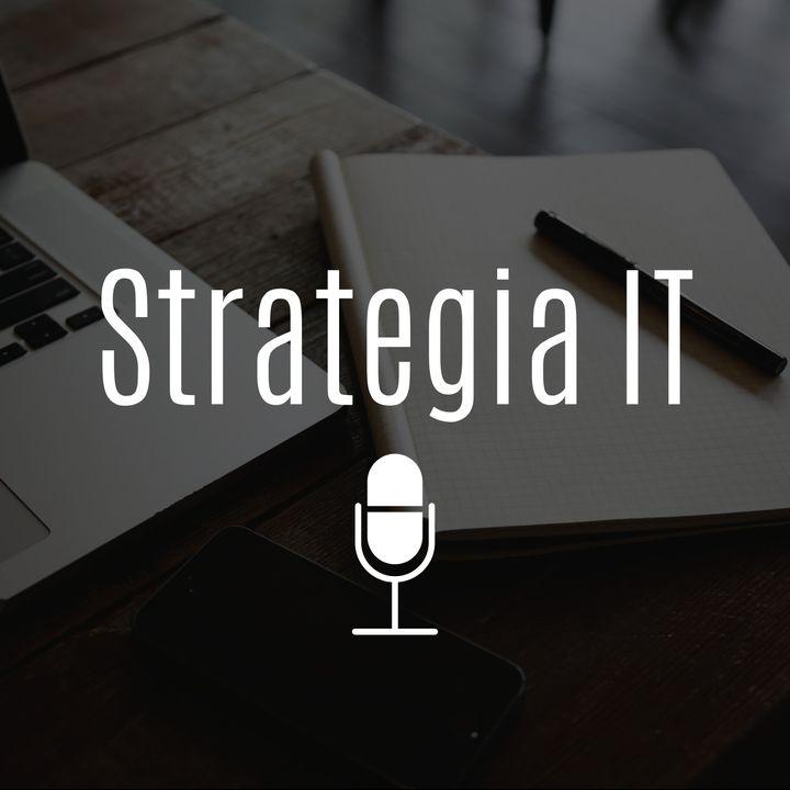 Strategia IT