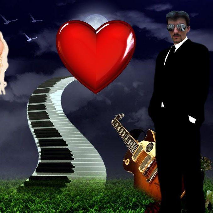 SLAVE TO LOVE 2013