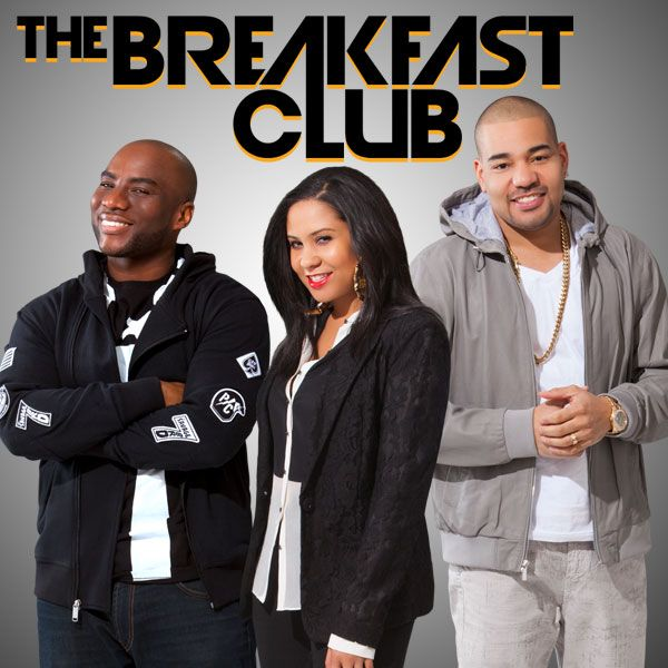 Faith Evans and DJ Premier Interview and more