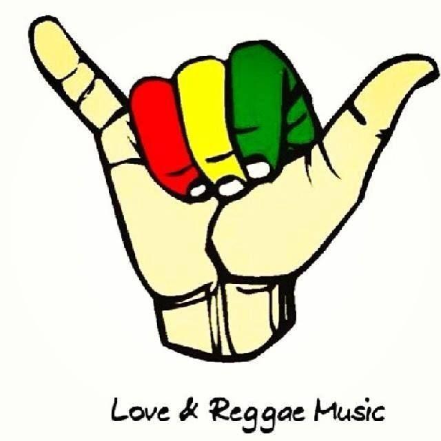 Rebelution / Reggae Roast / Tippa Irie & More Freshness V8UK