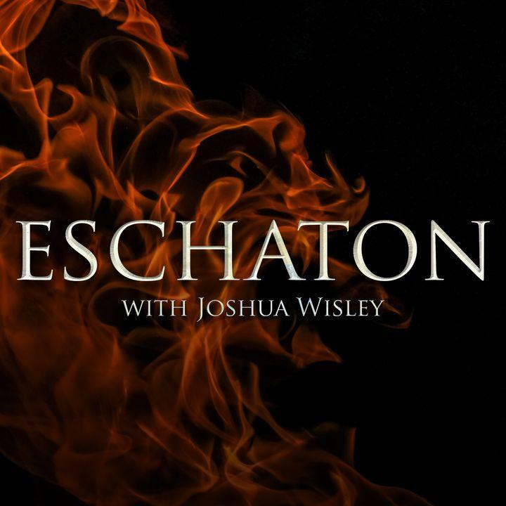 Eschaton -071- Metempsychosis and Natural Religion