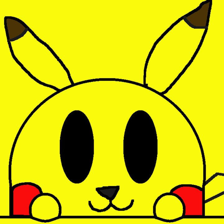 Pokémon: Those Adorable Magical Creatures That We Grew Up Loving