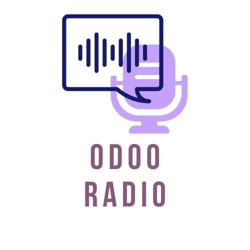24. ¿Cuánto cuesta implementar Odoo?