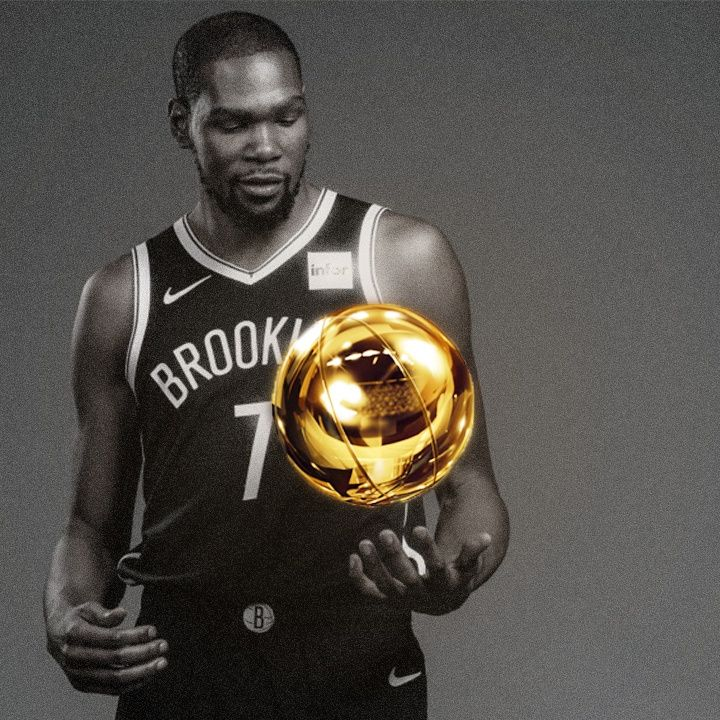 CK Podcast 468: Will the Nets win the 2020-2021 NBA Championship? Are they the favorites in the EAST?