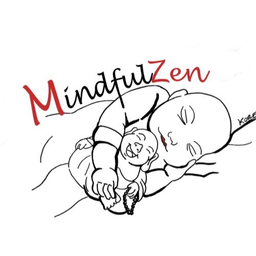 La Mindfulness zen