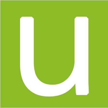 Udemy Marketing Minute 04242015