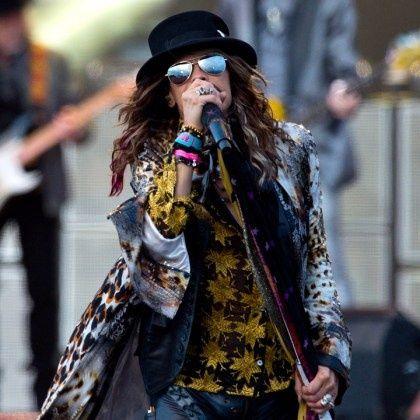 Classic Rock Report Oct 6
