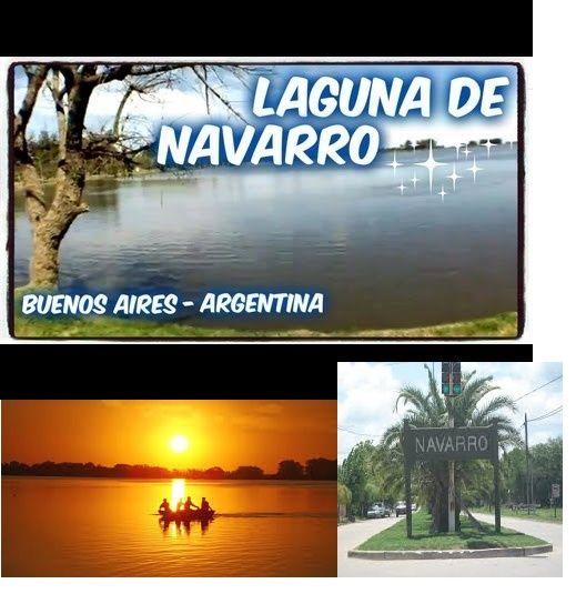 Navarro Provincia de Bs As