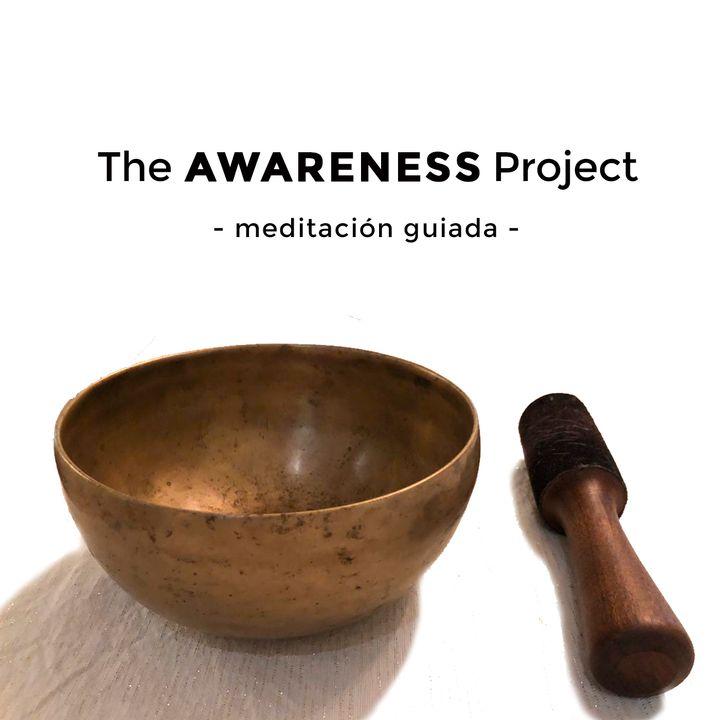 15. Meditación - Salir sin miedo