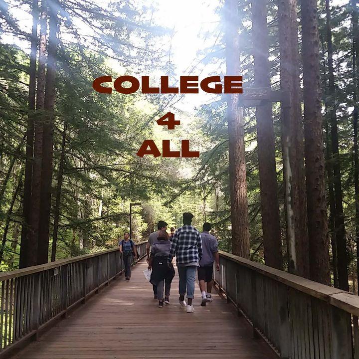 College 4 All