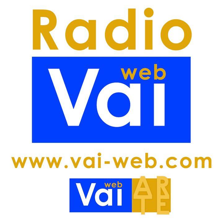 episodio1 radio vai web