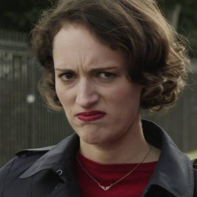 FuoriSerie: Le donne nella serialità & Phoebe Waller-Bridge con Fleabag