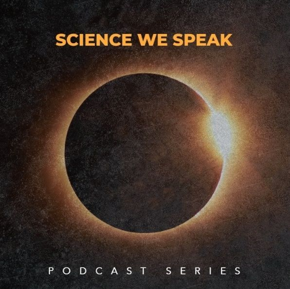 Science We Speak