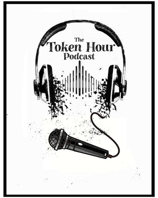 The Token Hour Podcast