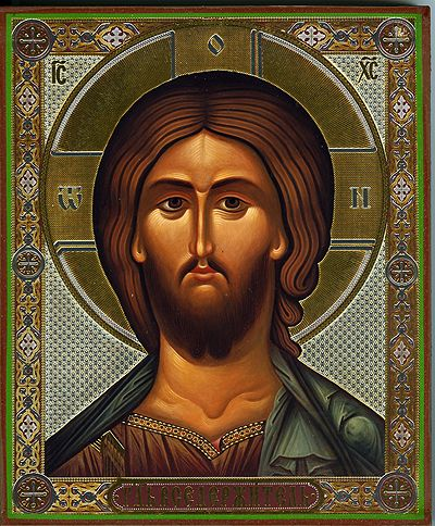 Gospel Reflection: Monday November 30
