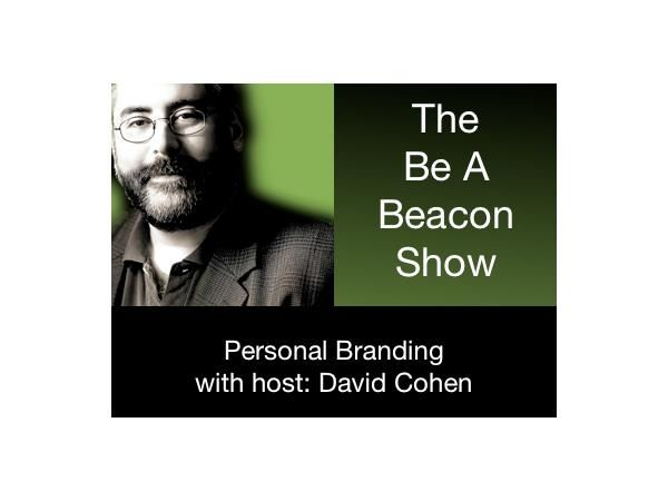 The Be a Beacon Show