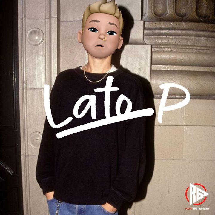 Lato P