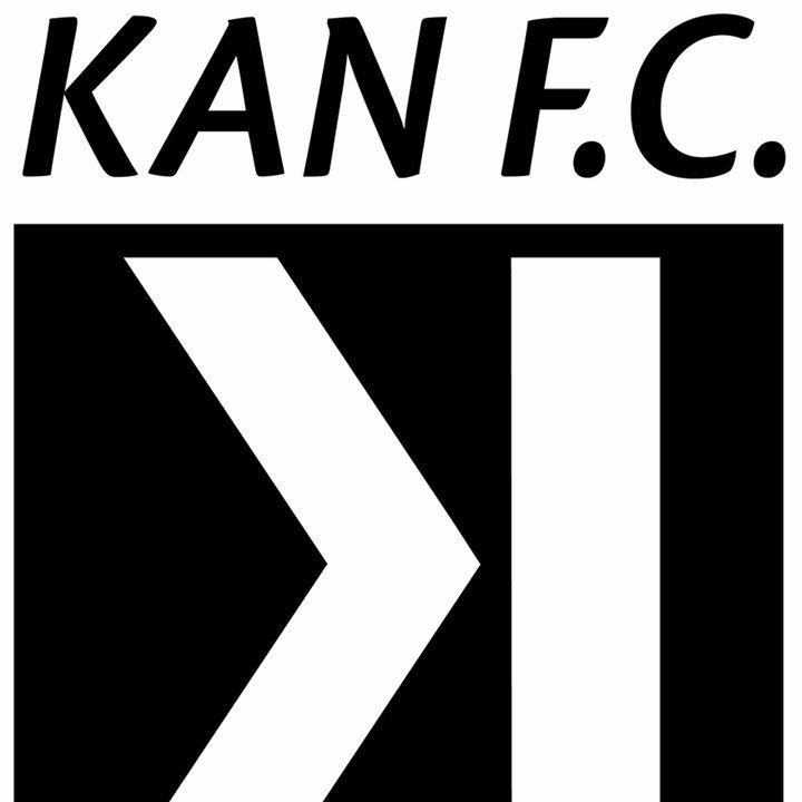 KANFC Express - Journée 7 de l' #EURO2016 @fredlopo @alek_avendano #IMFC