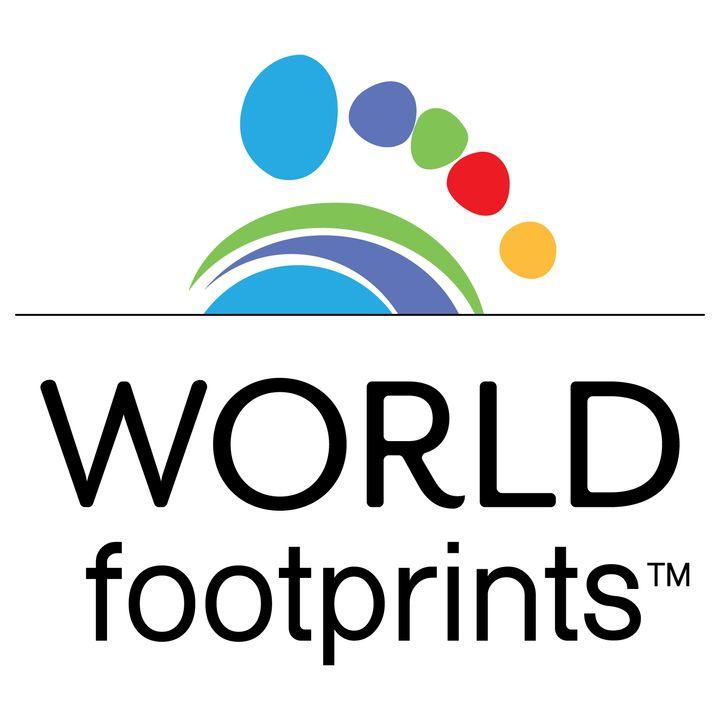World Footprints
