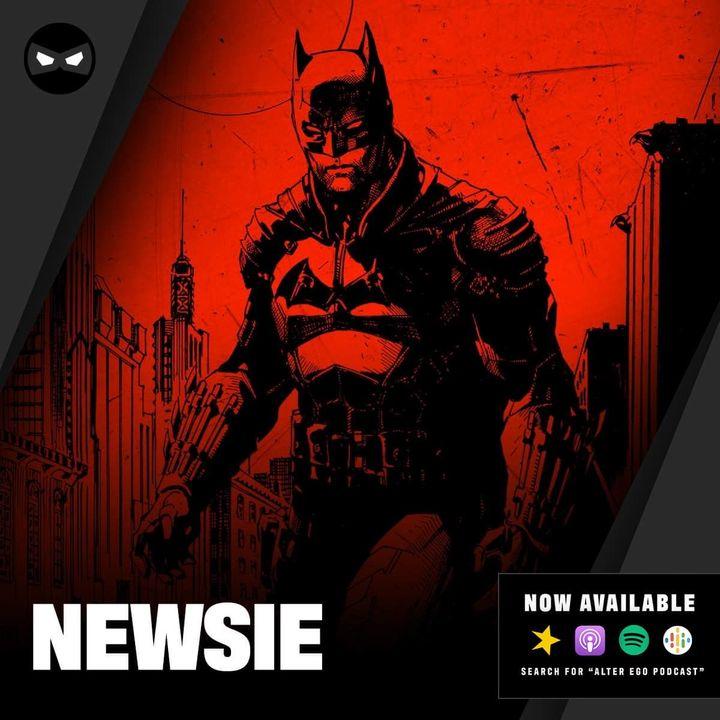 Newsie 14