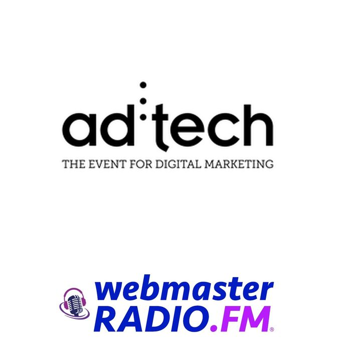 ad:tech Conference