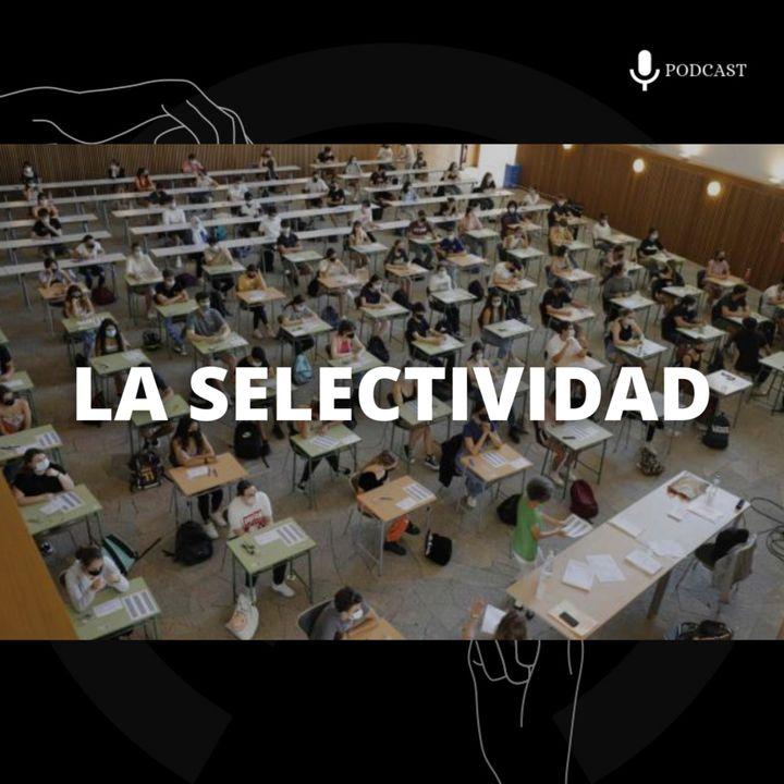 18. La selectividad
