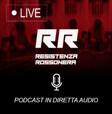 [LIVE - Commento audio] Milan - Udinese, 3/03/2021