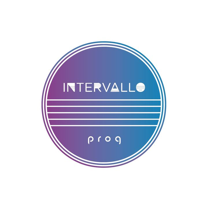 (Intervallo...Prog) - 24 giugno 2021 - hard progressive rock