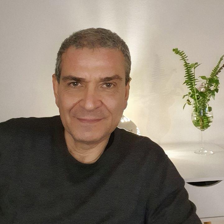 """FELICE GIORNATA """"ALLONTANARSI E RIPRENDERE FORZA"""""""