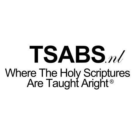 De Bijbel: de waarheid