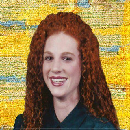 The Mysterious Murder of Jennifer Harris Part 2