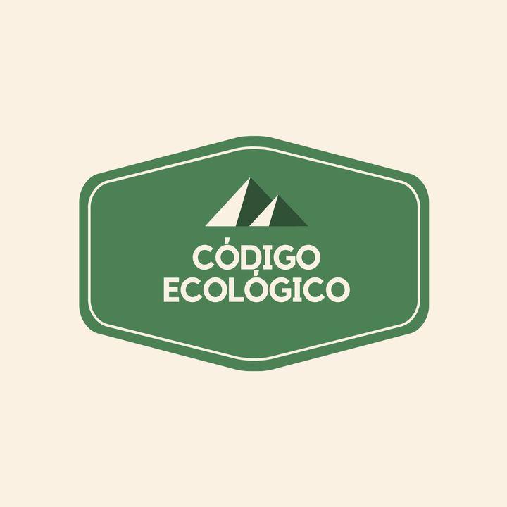 Santa Marta, una ciudad preocupada por el Medio Ambiente