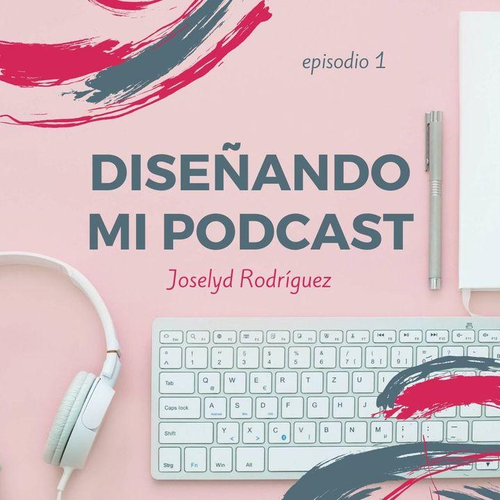 Comenzar mi Podcast
