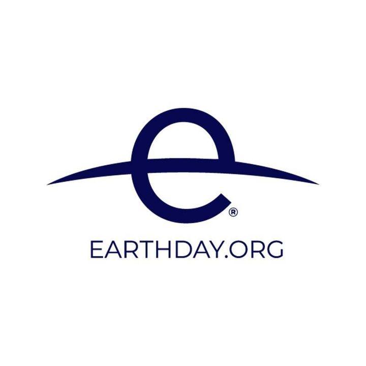 Fa Bene al Clima - Earth Day - 22 aprile 2021