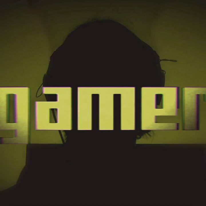 Del 3 och 4. Gamer: Övergreppen