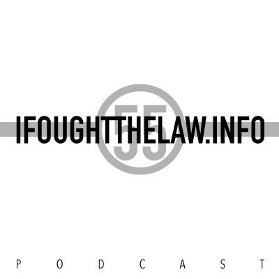 IFoughtTheLaw.info