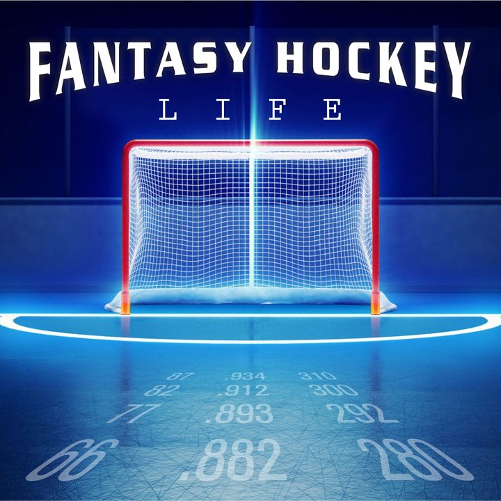 Ep 48 | Predators with Robby Stanley