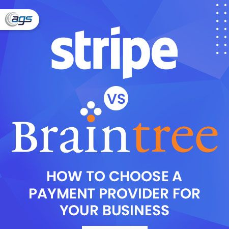 Stripe vs Braintree Comparison Podcast 2021  : How To Choose a Payment Provider for Your Business