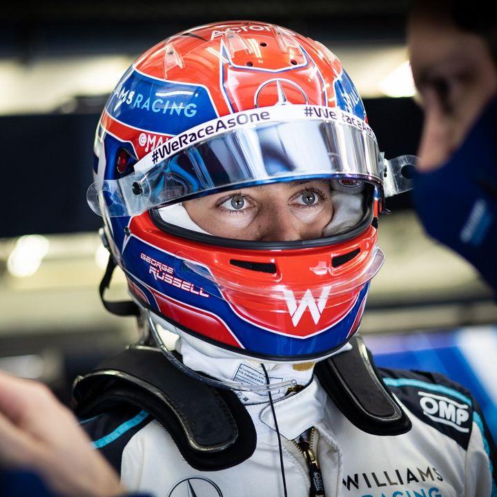 S:01 EP:05 Analizziamo il Gran Premio d'Austria