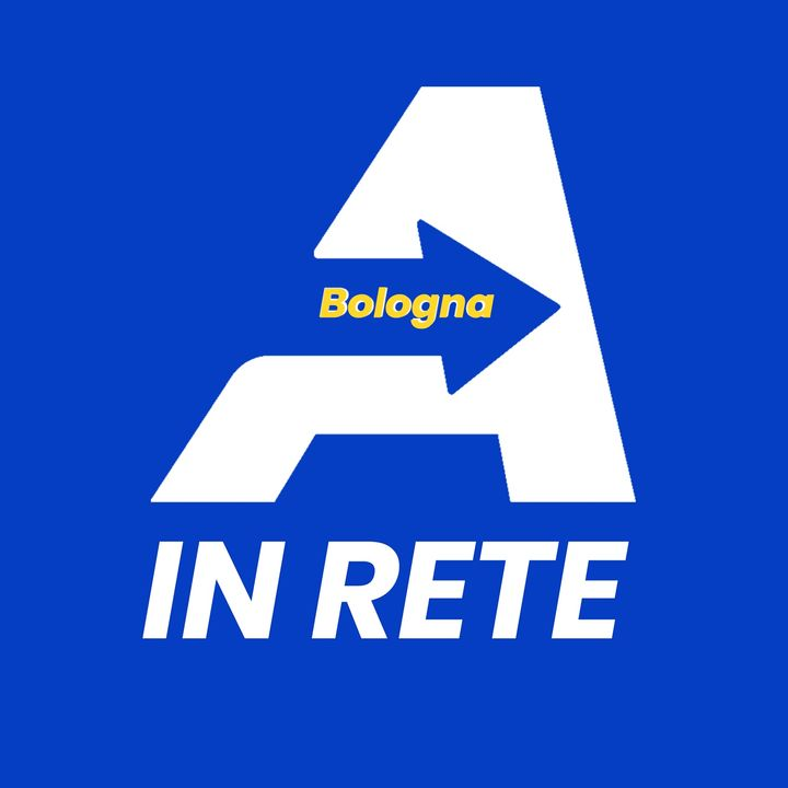 #2: Intellettuale non è un'Offesa, con Marco Damilano e Giorgio Dell'Arti