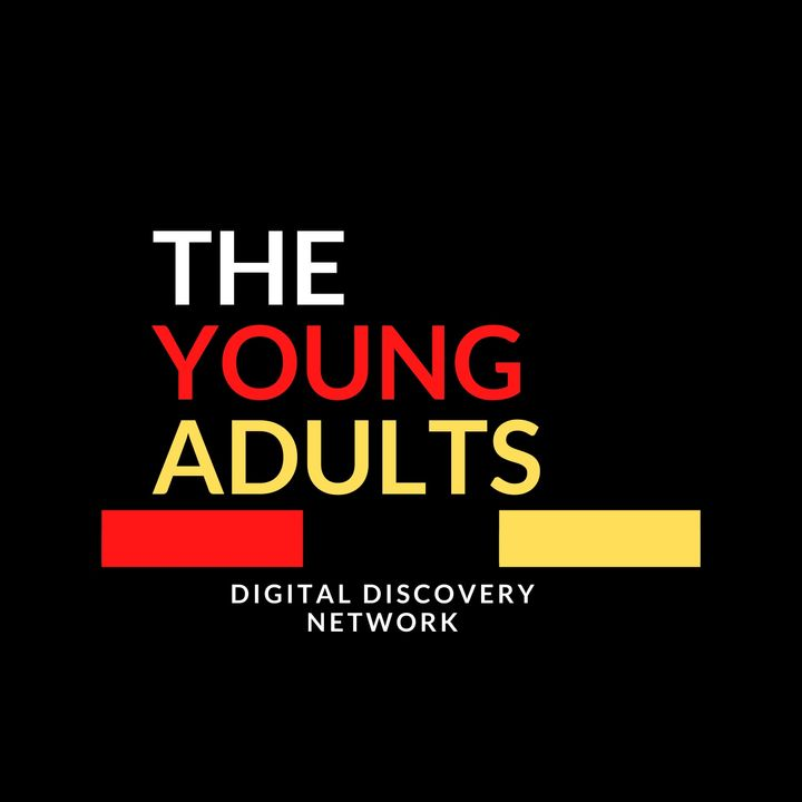 The Young Adults