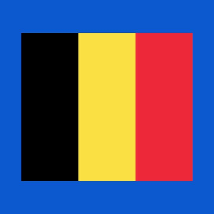 Ep. 17-Belgio